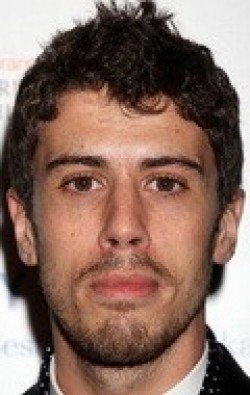 Full Toby Kebbell filmography who acted in the movie Fantastic Four.