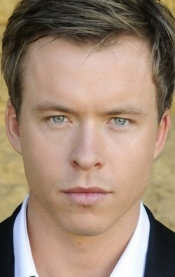 Full Todd Lasance filmography who acted in the movie How to Murder Your Wife.
