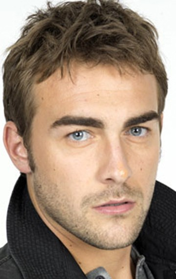 Full Tom Austen filmography who acted in the movie E'gad, Zombies!.