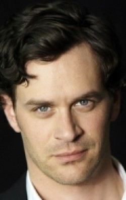 Full Tom Everett Scott filmography who acted in the movie La La Land.