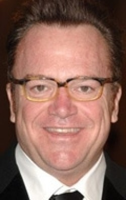 Full Tom Arnold filmography who acted in the movie Hero.