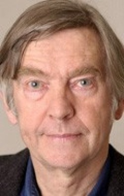 Full Tom Courtenay filmography who acted in the movie 45 Years.