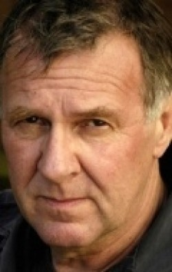 Full Tom Wilkinson filmography who acted in the movie Good People.