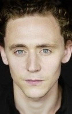 Full Tom Hiddleston filmography who acted in the movie Henry V.