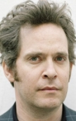 Full Tom Hollander filmography who acted in the movie Mission: Impossible - Rogue Nation.