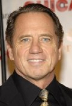 Full Tom Wopat filmography who acted in the movie Main Street.