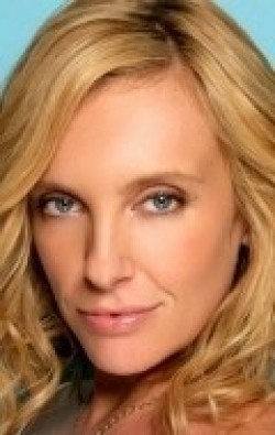 Full Toni Collette filmography who acted in the movie Emma.