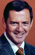 Full Tony Randall filmography who acted in the movie Down with Love.