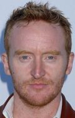 Full Tony Curran filmography who acted in the movie The Midnight Meat Train.