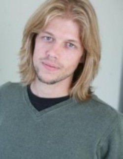 Full Tor Brown filmography who acted in the movie Soaked in Bleach.