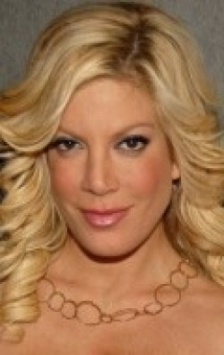 Full Tori Spelling filmography who acted in the movie Mother, May I Sleep with Danger?.