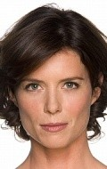 Full Torri Higginson filmography who acted in the movie Memory Run.