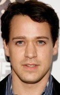 Full T.R. Knight filmography who acted in the movie 42.