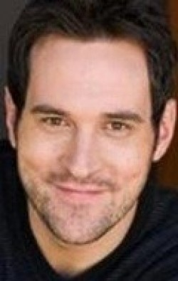 Full Travis Willingham filmography who acted in the movie Batman: Bad Blood.