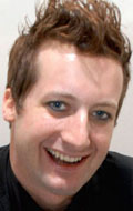 Full Tre Cool filmography who acted in the movie Green Day: Bullet in a Bible.
