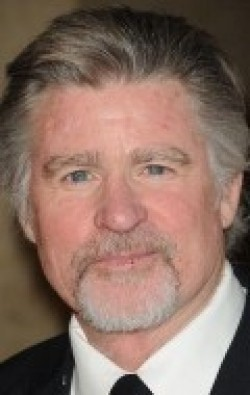 Full Treat Williams filmography who acted in the movie 127 Hours.