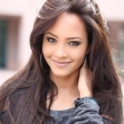 Full Tristin Mays filmography who acted in the movie House Party: Tonight's the Night.