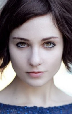 Full Tuppence Middleton filmography who acted in the movie Spooks: The Greater Good.