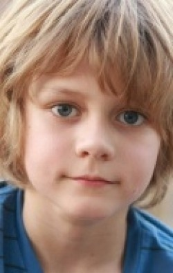 Full Ty Simpkins filmography who acted in the movie Jurassic World.