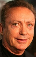 Full Udo Kier filmography who acted in the movie Just One Night.