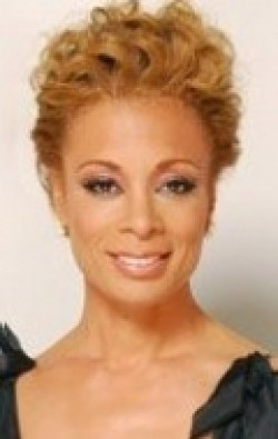 Full Valarie Pettiford filmography who acted in the movie Not Your Time.