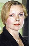Full Valentina Telichkina filmography who acted in the movie Schaste Annyi.