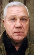 Full Valeri Filonov filmography who acted in the movie Moy drug Ivan Lapshin.