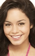 Full Vanessa Anne Hudgens filmography who acted in the movie Freaks of Nature.