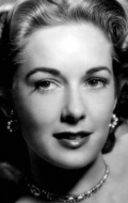 Full Vera Miles filmography who acted in the movie In Search of America.