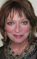 Full Veronica Cartwright filmography who acted in the movie Mirror, Mirror 2: Raven Dance.
