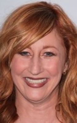 Full Vicki Lewis filmography who acted in the movie Pushing Tin.