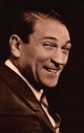 Full Victor McLaglen filmography who acted in the movie This Is My Affair.