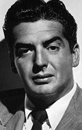Full Victor Mature filmography who acted in the movie The Egyptian.