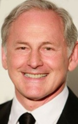 Full Victor Garber filmography who acted in the movie Light Sleeper.