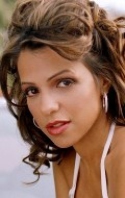 Full Vida Guerra filmography who acted in the movie American Justice.