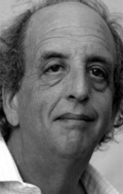 Full Vincent Schiavelli filmography who acted in the movie Death to Smoochy.
