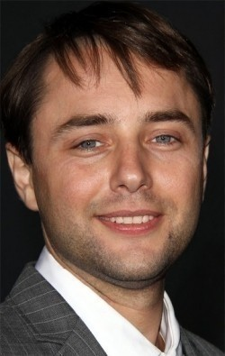 Full Vincent Kartheiser filmography who acted in the movie A Kind of Murder.