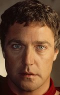 Full Vincent Regan filmography who acted in the movie Eva.