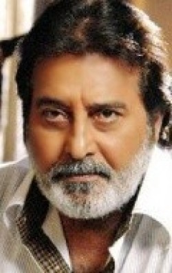 Full Vinod Khanna filmography who acted in the movie Kranti.