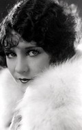 Full Viola Dana filmography who acted in the movie The Stoning.
