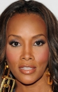Full Vivica A. Fox filmography who acted in the movie 4Got10.