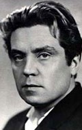 Full Vladimir Volkov filmography who acted in the movie Zelenyiy furgon.