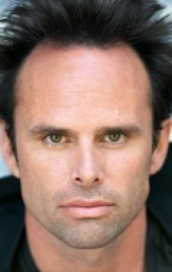 Full Walton Goggins filmography who acted in the movie Diablo.