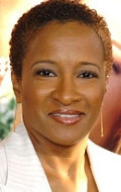 Full Wanda Sykes filmography who acted in the movie Evan Almighty.