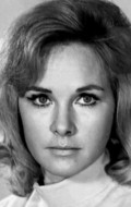Full Wanda Ventham filmography who acted in the movie Asylum.
