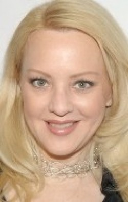 Full Wendi McLendon-Covey filmography who acted in the movie Mark Felt: The Man Who Brought Down the White House.