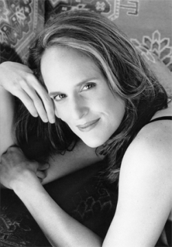 Full Wendy Vanden Heuvel filmography who acted in the movie The Fixer.