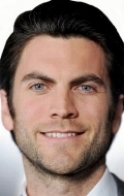 Full Wes Bentley filmography who acted in the movie Final Girl.