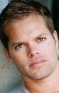 Full Wes Chatham filmography who acted in the movie Powers.