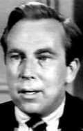 Full Whit Bissell filmography who acted in the movie The Defiant Ones.